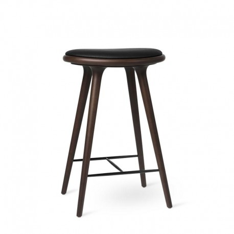 Tabouret Space 69 cm MATER