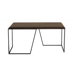 Table basse rectangulaire Grão GALULA