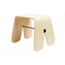 Tabouret Bunny stool