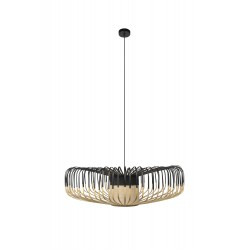 Suspension Bamboo Up FORESTIER