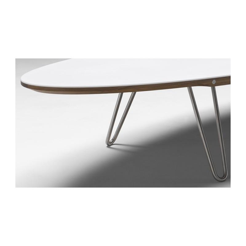 Naver Ovale Table Table Shark Basse Shark Ovale Basse Ovale Naver Table Basse 6Yyvbgf7