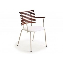 Fauteuil Tiger NAVER
