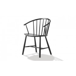 Fauteuil J64 FREDERICIA