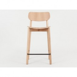 Tabouret de bar Otis JOHN GREEN