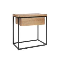 Table de chevet Moonlight