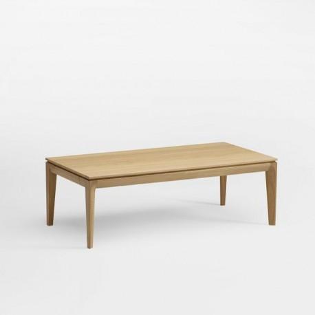 Table basse Buzz 100 cm
