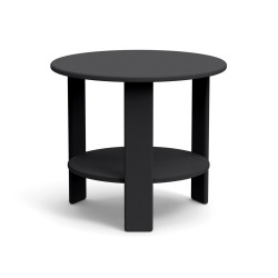 Table d'appoint Lollygagger LOLL DESIGNS