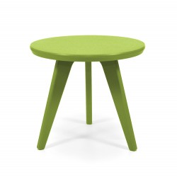 Petite table d'appoint Lollygagger LOLL DESIGNS