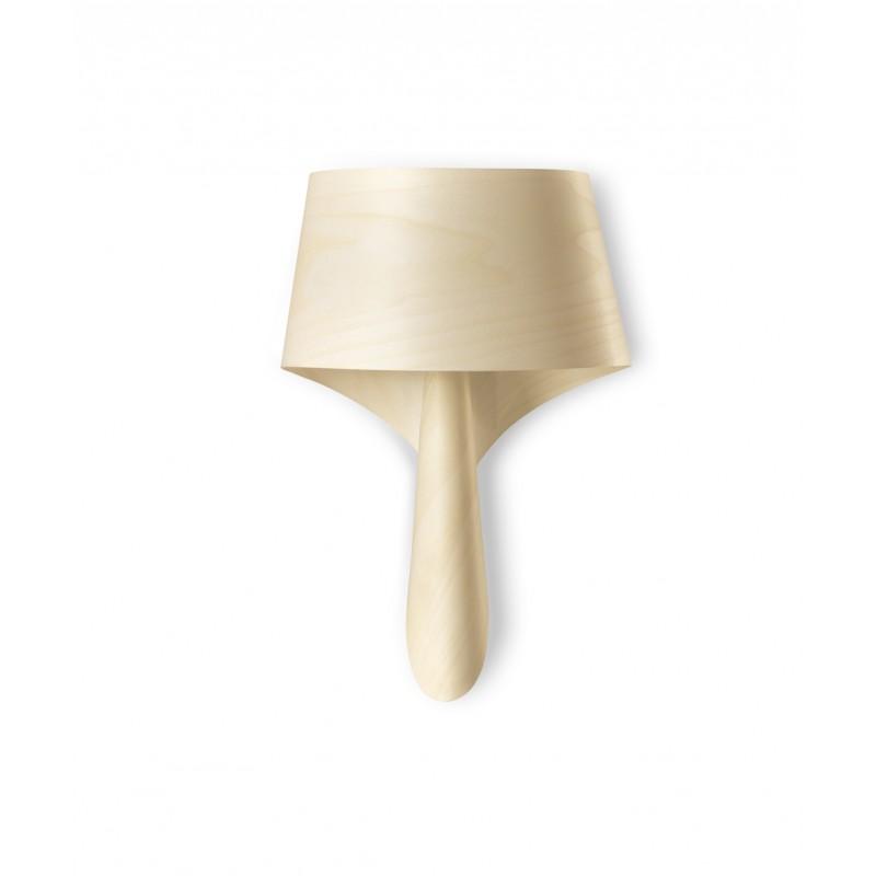 WMF Gâteau fourchette Sydney Cromargan Inox Inoxydable 42661 Poli