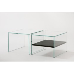 Table basse Brothers ADENTRO