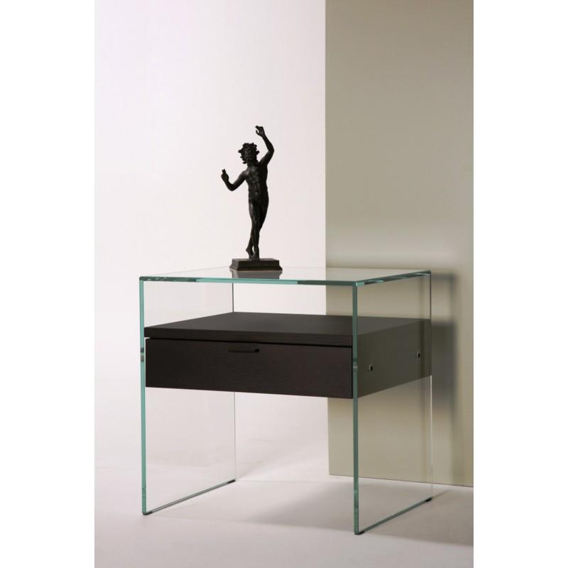 Table de chevet Zen - Adentro