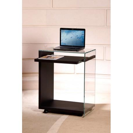 Bureau Laptop ADENTRO