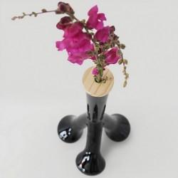 Vase Tree Curwa