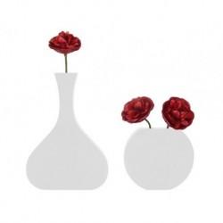 Vases Vanity