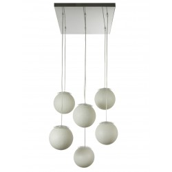 Suspension Sei lune IN-ES ARTDESIGN
