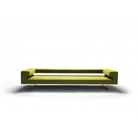 Canapé Long, tissu Select 62104