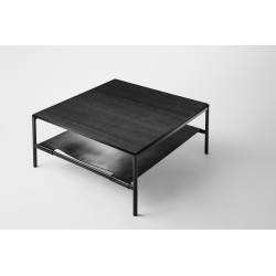 Table basse Mies MILLION
