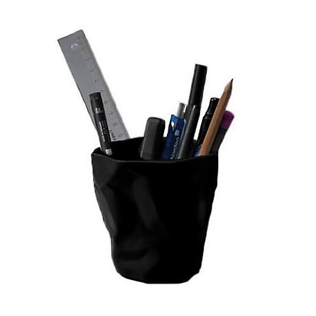 Pot à crayons Pen Pen