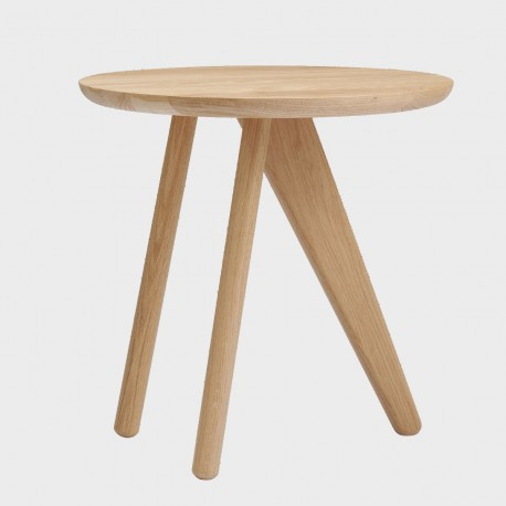 Table basse Fin NORR11