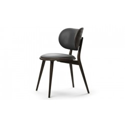 "Chaise ""the dining chair"" SPACE COPENHAGEN MATER"
