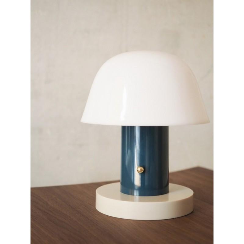 Andtradition Lampe Sans Setago Lampe Fil Lampe Setago Andtradition Fil Sans UqpzMVS