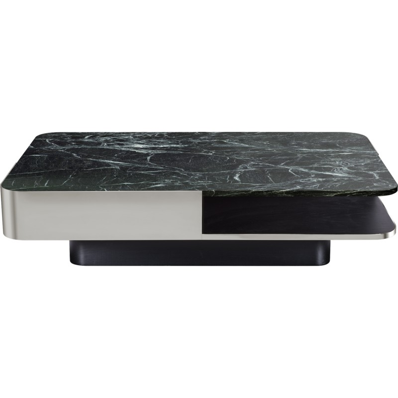 Table Basse Lounge Red Edition