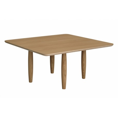 Table basse Oku NORR11