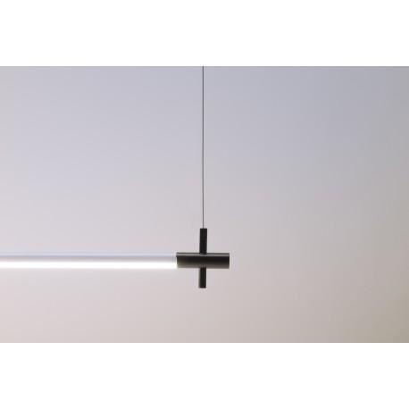 Suspension Cross INVENTIVE LIGHTING