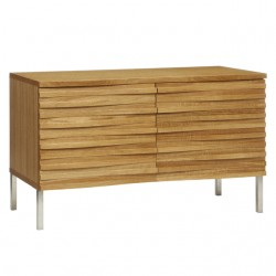 Commode Wave Content by Terence Conran