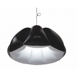 Suspension Orca PUFF-BUFF