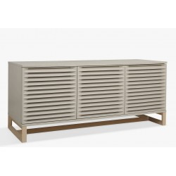 Buffet Henley Content by Terence Conran