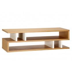 Table basse Counterbalance