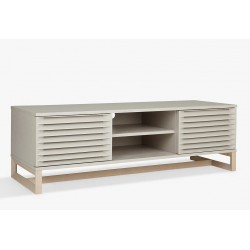 Meuble multimedia Henley CONTENT BY TERENCE CONRAN