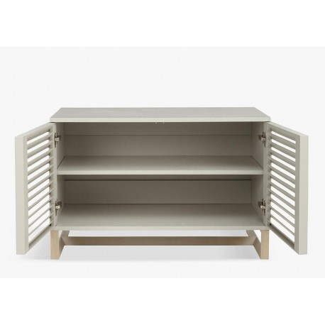 Petit buffet Henley CONTENT BY TERENCE CONRAN