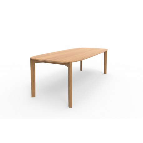 Table Soma WEWOOD