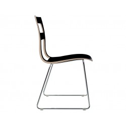 Chaise Finestra PLY COLLECTION