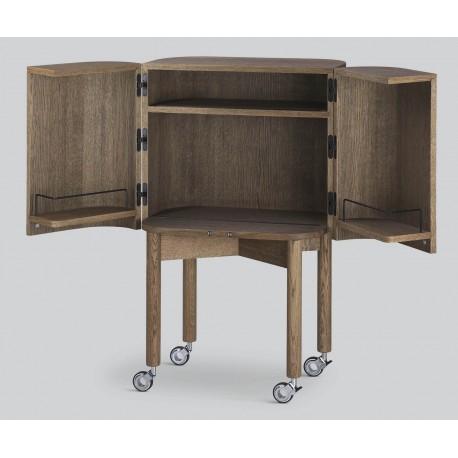 Cabinet de bar Loud NORTHERN