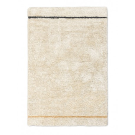 Tapis Lines RUG SOLID