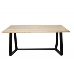 Table Vertico Take me HOME