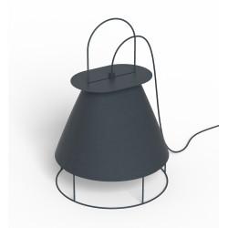Lampe à poser Claude Guillaume Delvigne HARTÔ