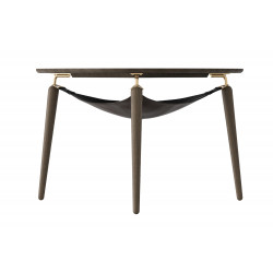 Table basse Hang Out UMAGE