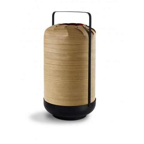 Lampe à poser haute Chou Yonoh Studio LZF