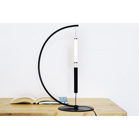 Lampe à poser Equilibrio OLIVELAB