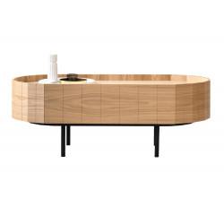 Table basse Apollo VIRUNA