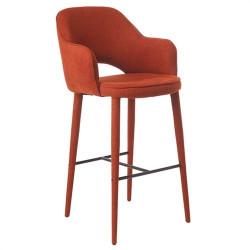 Chaise de bar Cosy