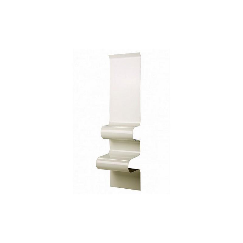chevet biblioth que mural vidame cr ation. Black Bedroom Furniture Sets. Home Design Ideas