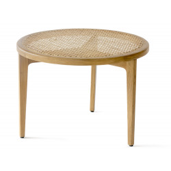 Table basse Le Roi NORR11