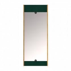 Miroir Layer WE DO WOOD
