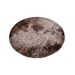 Tapis Copper Moon MASSIMO COPENHAGEN