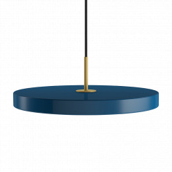 Suspension Asteria UMAGE